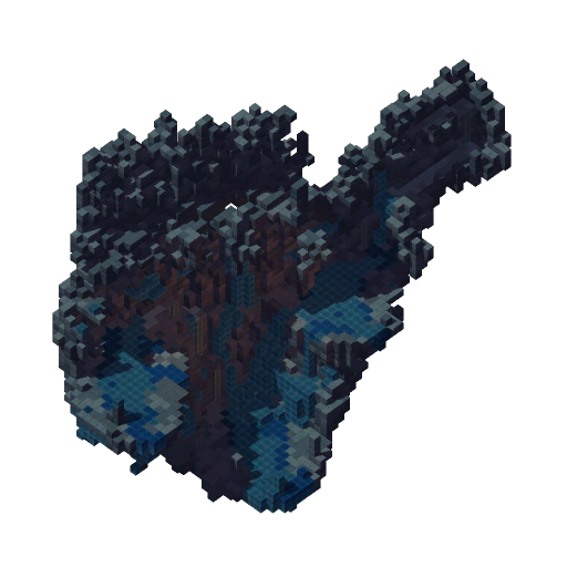 Baraska Ice Cave Mini Map.png