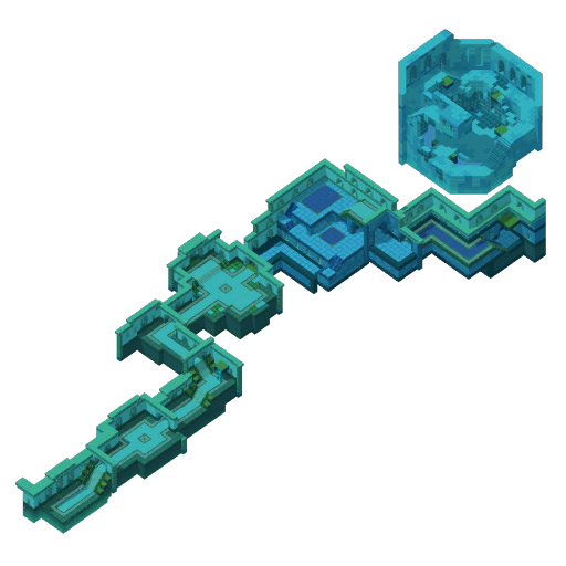 Frozen Temple Map Layout.png