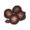 Item 20000054 Icon.png