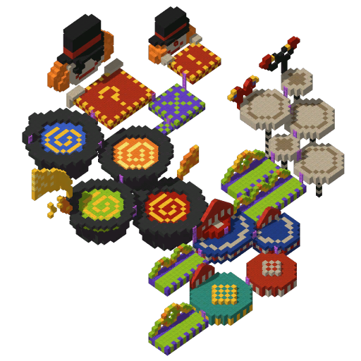 Ludition Carnival Mini Map.png