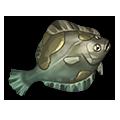 Toxic Flounder.png