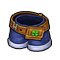 Item 11500521 Icon.png