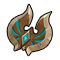 Item 13400171 Icon.png