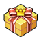 Item 20300293 Icon.png