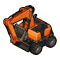 Item 50600074 Icon.png