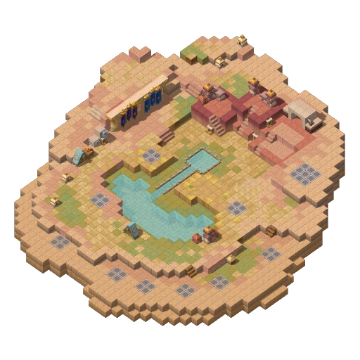 Minar Mini Map.png