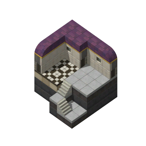 Nelph's House Mini Map.png