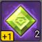 Tier 1 Dexterity Gemstone.png