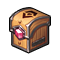 Item 20300652 Icon.png