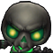 Monster 21000136 Icon.png