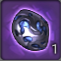 Chaos Onyx Crystal.png