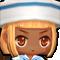 NPC 11000327 Icon.png