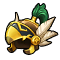 Item 11300130 Icon.png
