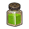 Item 20000429 Icon.png
