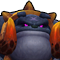 Monster 40000030 Icon.png