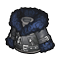 Item 11400395 Icon.png