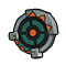 Item 15600201 Icon.png