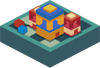 Ludi Arcade World Map.png