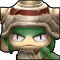 Monster 40000161 Icon.png