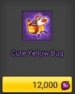 CuteYellowBug Vendor.png