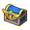 Item 20301331 Icon.png