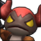 Monster 24000507 Icon.png