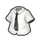 Item 11400228 Icon.png