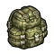 Item 11850015 Icon.png