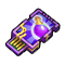 Item 20000628 Icon.png