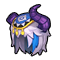 Item 11300185 Icon.png