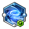 Item 20000533 Icon.png