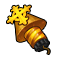 Item 20000687 Icon.png