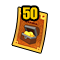 Item 20300814 Icon.png
