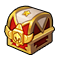 Item 20301141 Icon.png