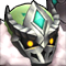 Monster 24001904 Icon.png