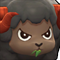 Monster 40000056 Icon.png