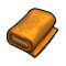 Item 33000082 Icon.png