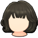 Hair icon Romantic Short Cut.png
