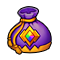 Item 20300840 Icon.png