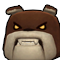 Monster 21000378 Icon.png