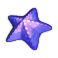 Blue Starfish.png