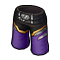 Item 11500790 Icon.png