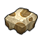 Item 20000364 Icon.png