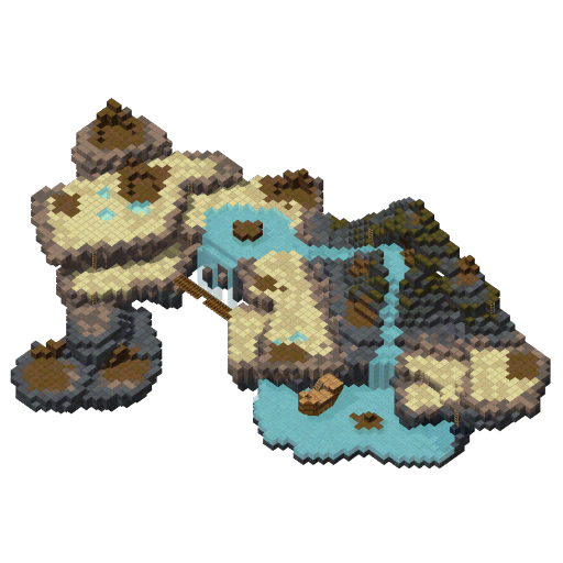 Cheliska Bay Mini Map.png