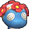 Monster 24002505 Icon.png