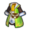 Item 12200031 Icon.png