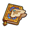 Item 14000030 Icon.png