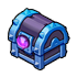 Item 20300681 Icon.png