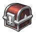 Item 33000056 Icon.png