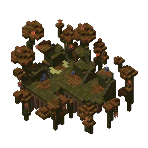Corrupted Square Mini Map.png